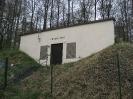 Wasserstation2