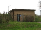 Wasserstation3