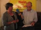 Interview_für_Zeilensprung_2