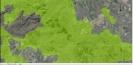 Steinbruch Landschaftschutzgebiet 3