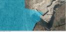 Steinbruch Trinkwasserschutzgebiet 0