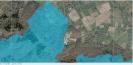 Steinbruch Trinkwasserschutzgebiet 1