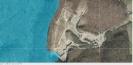 Steinbruch Trinkwasserschutzgebiet 2